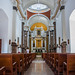 2017 - Mexico - Comala -  Parroquia de San Miguel del Espirtu Santo por Ted's photos - For Me & You