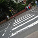 Small photo of Abbey Road