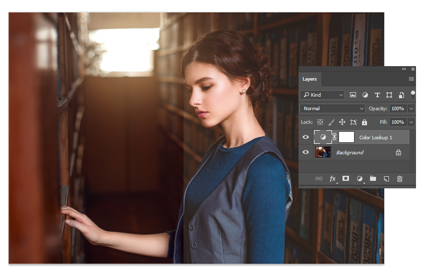 Kiến thức Photoshop cơ bản dành cho người mới bắt đầu