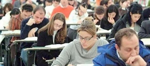 scrittura tecnica per esami di abilitazione alla professione forense