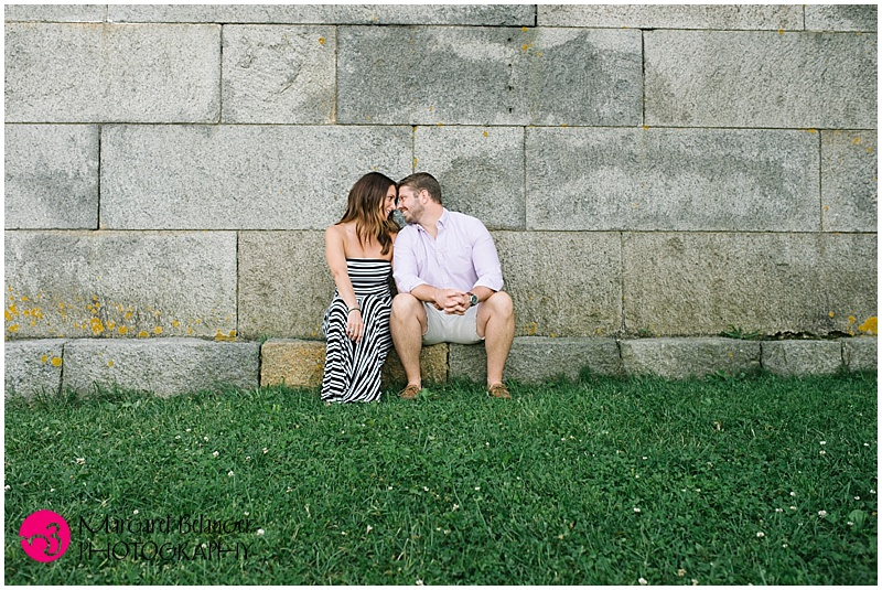 Castle-Island-engagement-session-Boston-170716_03