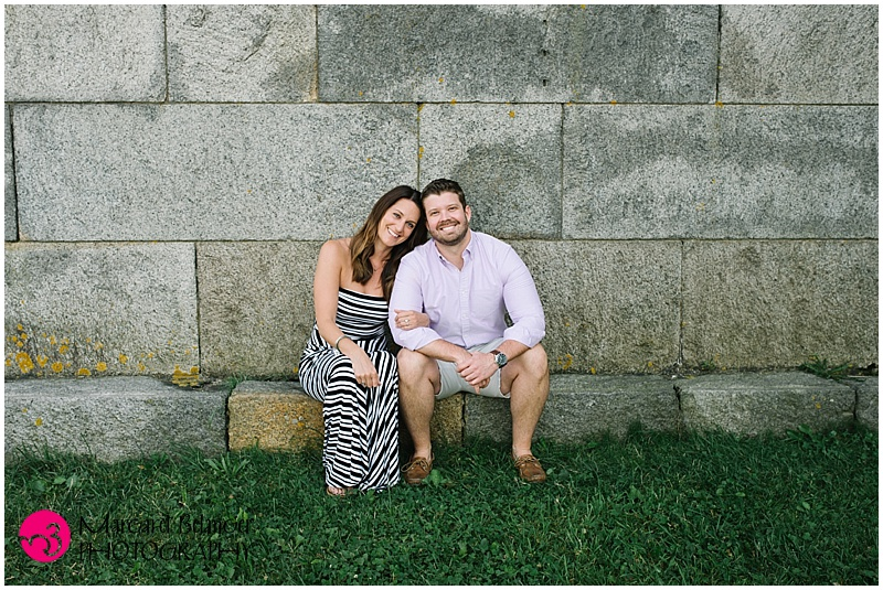 Castle-Island-engagement-session-Boston-170716_01