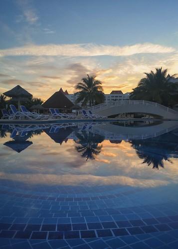 resort granbahia jamaica serenity crystalclear