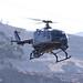 American Heroes Airshow