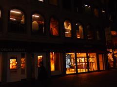 Quincy Market (Boston, Massachusetts)