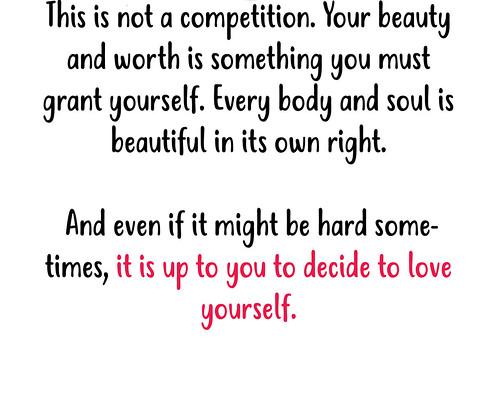 Body-Confidence_15
