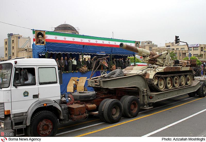 8in-M110-iran-2010-usk-1