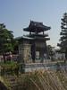 Photo:池鯉鮒〜桑名・七里の渡しと名古屋(犬山)観光 By cyberwonk