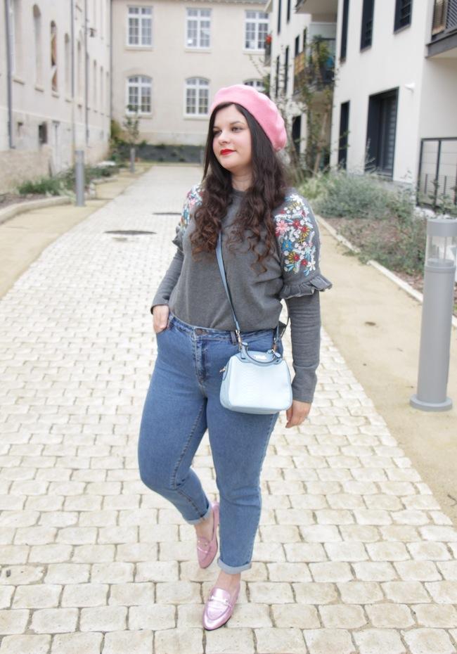 comment_porten_touches_bleu_conseils_blog_mode_la_rochelle_7