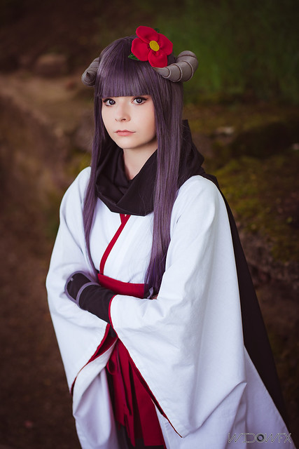 Rubie_Ririchiyo-9