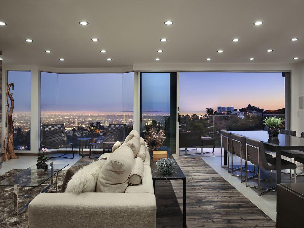 2118 Beech Knoll Rd,Los Angeles,California 90046,3 Bedrooms Bedrooms,2 BathroomsBathrooms,Apartment,Beech Knoll Rd,6187