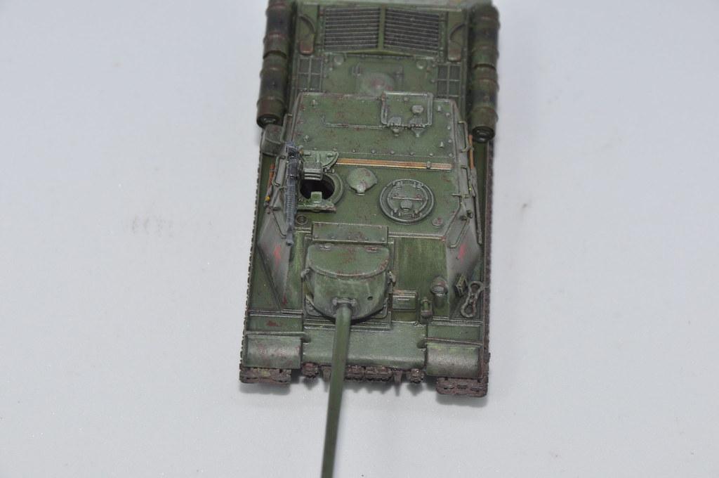 ISU 122 Oil Paints (4)