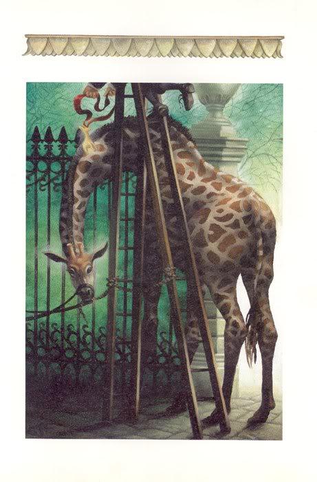 Giraffe17