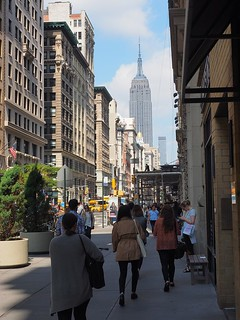 Nueva York 2017 - Página 3 38511353666_8fdbb39cfb_n