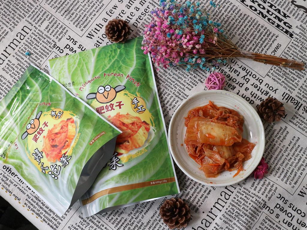 肥蚊子泡菜 (10)