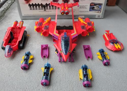 red-venom-14