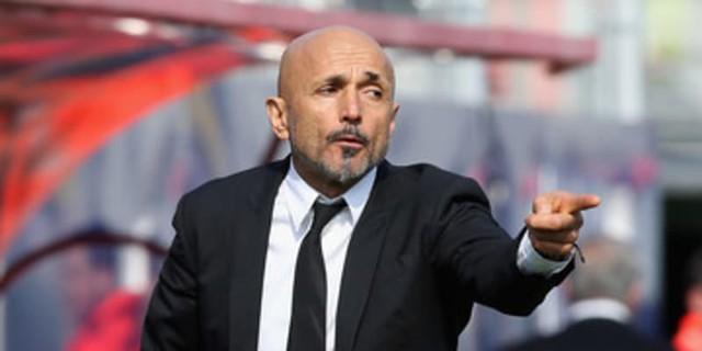 Luciano Spalletti Mempunyai Kesamaan Dengan Jose Mourinho