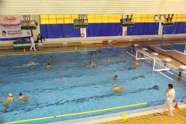 Waterpolo (3)3