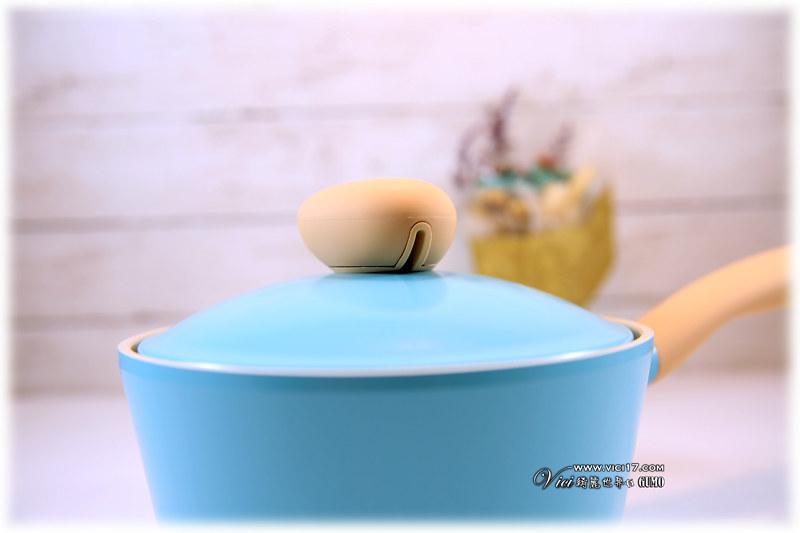 1120牛奶鍋012
