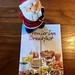 Ho ho ho – breakfast 334:365 JF