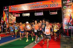 RYmarathon2017_Higlight-13