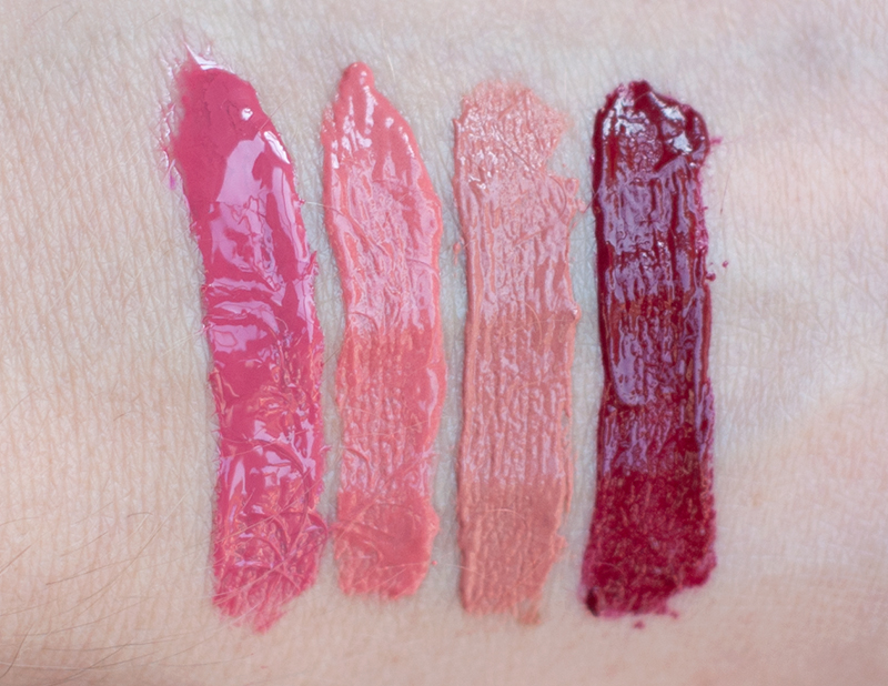 stylelab-loreal-lip-paint-swatches