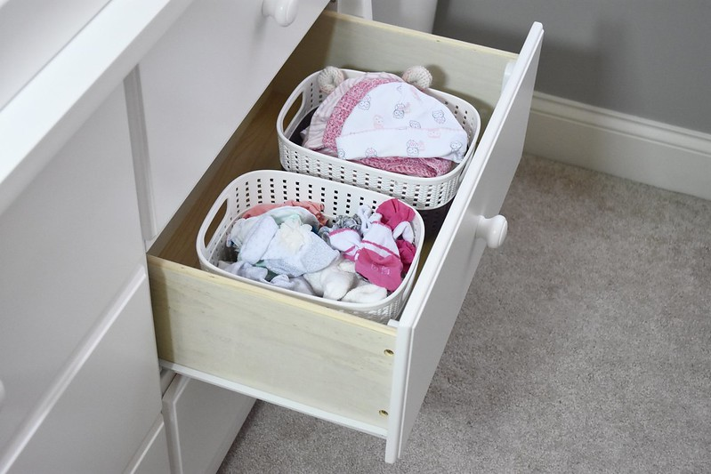 Nursery Organization-@headtotoechic-Head to Toe Chic