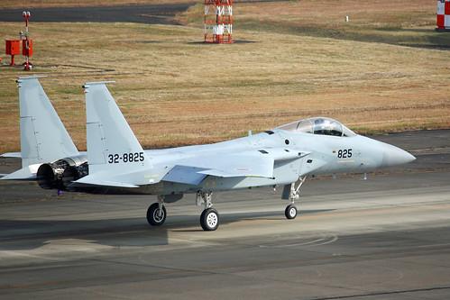 JASDF F-15J 32-8825 IMG_7140_2