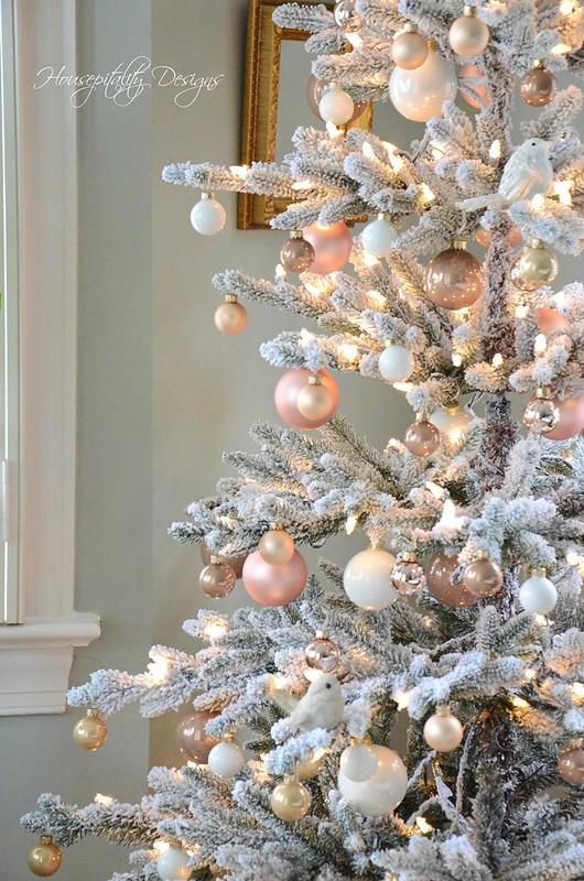 Clifton Pine Tree-Housepitality Designs-3