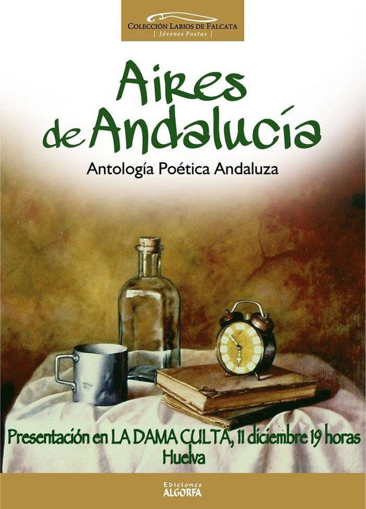 Aires-de-Andalucía4