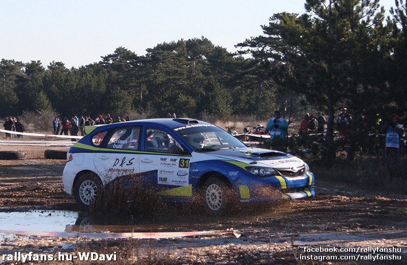 RallyFans.hu-10442