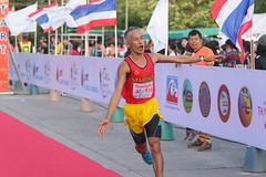 RYmarathon2017_Higlight-140