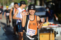 RYmarathon2017_Higlight-165
