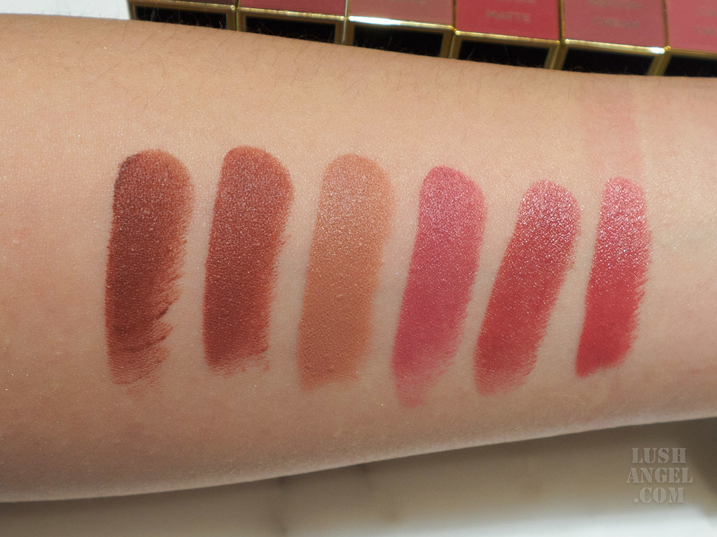 tom-ford-best-lipsticks