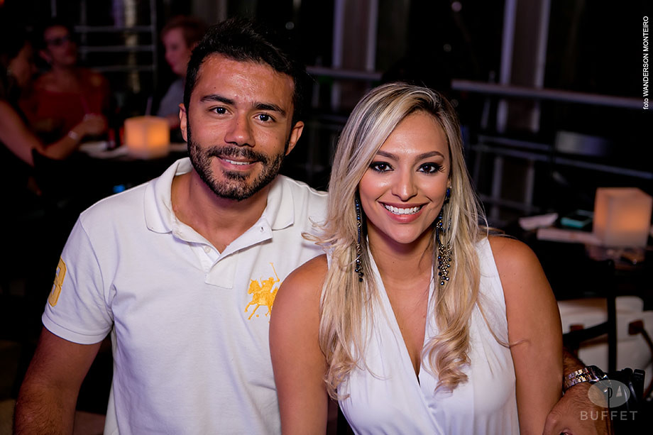 Fotos do evento A GRANDE FINAL #TEAMPABLO em Juiz de Fora