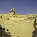 The oldest monolithic statues in the world by T Ξ Ξ J Ξ