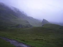 scotland 100.jpg