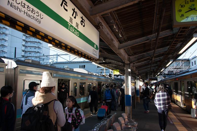 20151121_扇山_0005.jpg