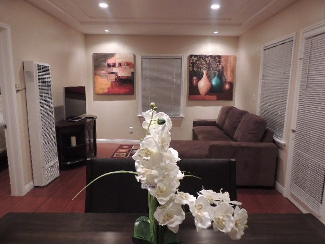 2734 Alsace Ave,Los Angeles,California 90016,1 Bedroom Bedrooms,Apartment,Alsace Ave,5290