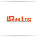 eCommerce logo