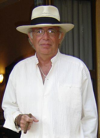 Bernard Beaulé