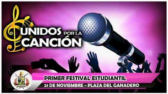 primer-festival-estudiantil-unidos-por-la-cancion