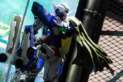 GUNDAM_docks-189