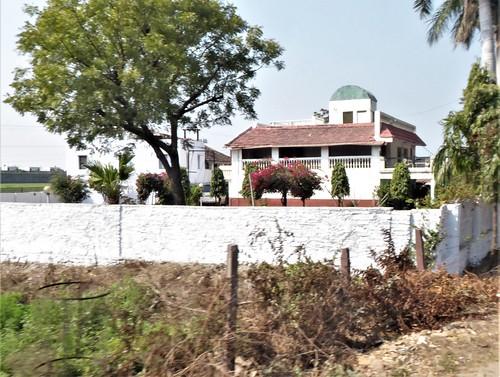 i-Chittor-bundi-route  (10)