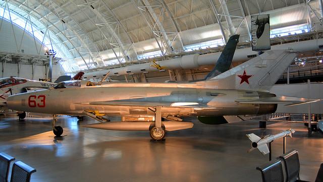 F-2163