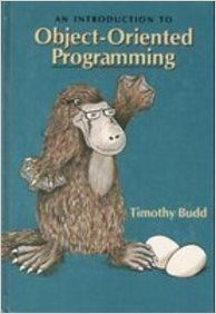 Unlimited Ebook An Introduction to Object-Oriented Programming -  [FREE] Registrer - By Timothy Budd