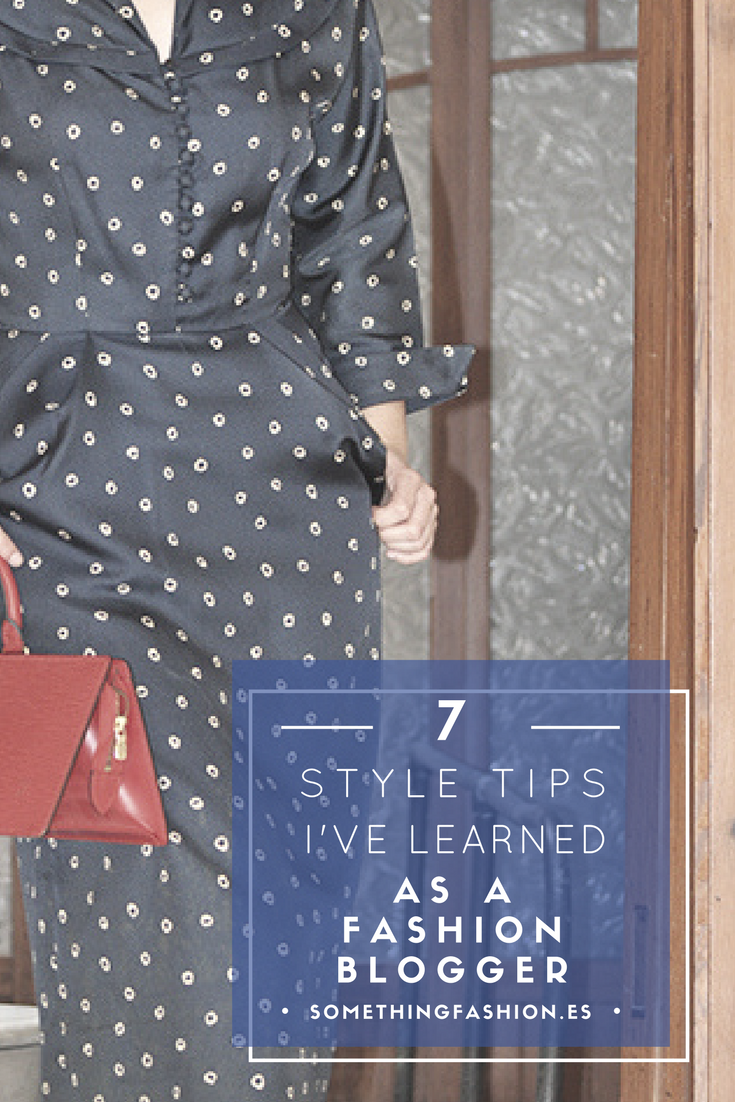 something fashion blogger tips how to advice spain firenze italiabloggers moda advice howto tutorials influencer, valencia fashion blogger, 5 style tips outfits from fashion bloggers, somethingfashion, #fashionblog, fashion illustration watercolor LUST LIST, free best fashion tutorials and how to wear midi skirts