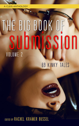 bigbookofsubmission2finalcover
