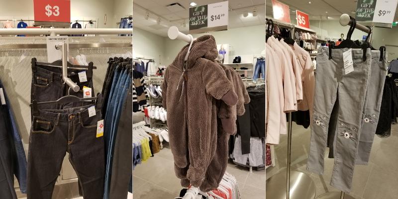 hm-kids-clothing-sale-1