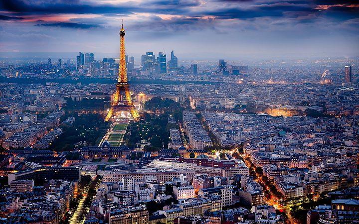 Comparateur hotels for Comparateur prix hotel paris